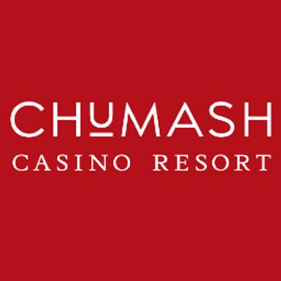 Santa Ynez Chumash Casino