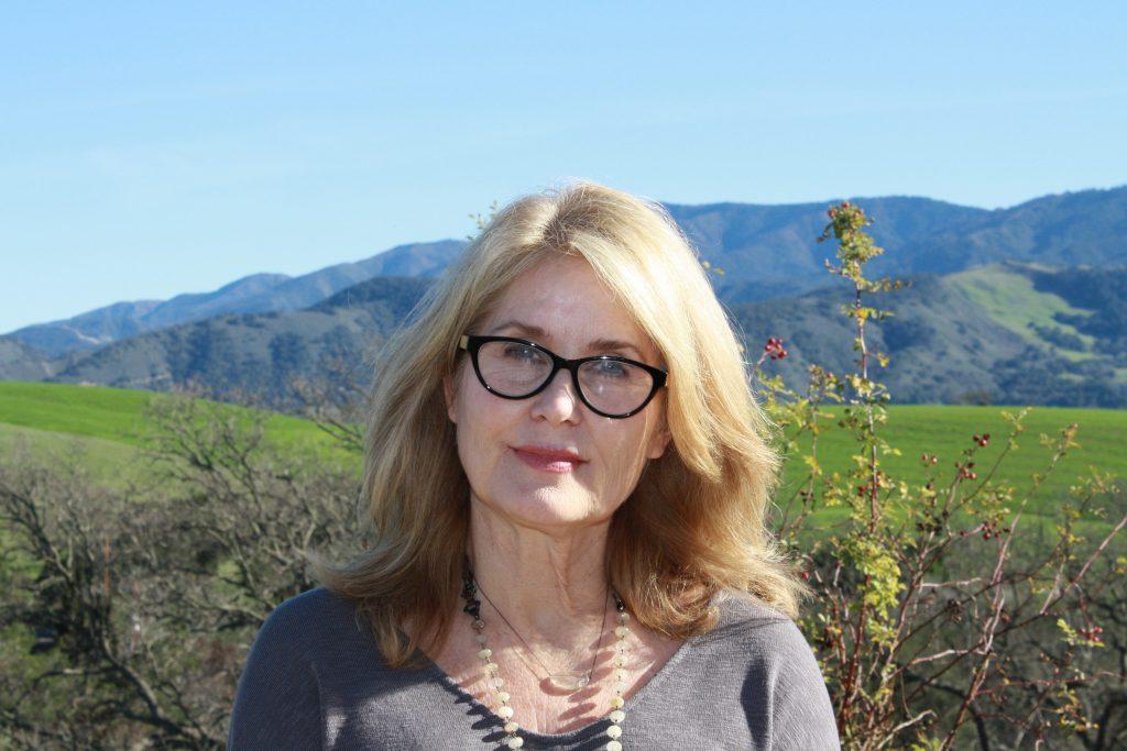 Dr. Kathryn Brewer