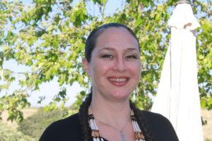Dr. Adachi Serrano